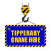 Tipperary Crane Hire