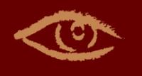 Anne Irving Optometrist
