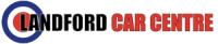 Landford Car Centre
