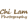 Chi Lam Photography & Videography