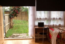Eurooms Double Room To Rent