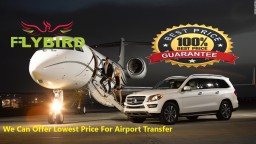 Flybird taxis 24/7 Airport Transfer