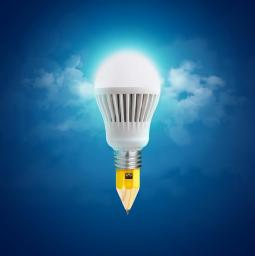 Like the market leading LED light bulbs, we're quick to respond and our creative glow is very strong, we provide clearer and better results that can save you money.