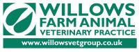 Willows Farm Animal Veterinary Practice