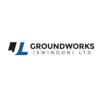 J & L Groundworks Swindon Ltd