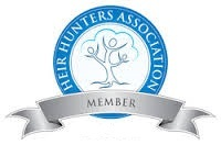 Heir Hunters Association