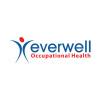 Everwell Occupational Health Ltd.