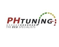 PH Tuning