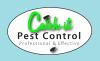 Catch-it Pest Control