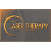 The Laser Therapy Company
