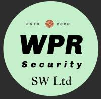 WPR Security SW Ltd