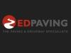 ED PAVING LTD