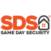 SDS - Locksmiths Watford