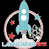 Launchpad SEO