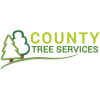 County Tree Services