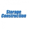 Storage Construction