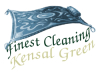 Finest Cleaning Kensal Green