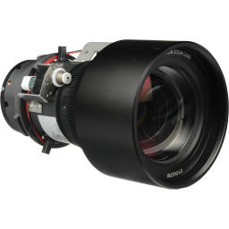 Panasonic Lens Hire and Sales