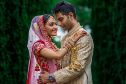 London Asian Wedding Photographer Slough