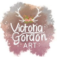 Victoria Gordon Art