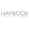The Haywood Collection