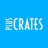 Pluscrates Crate Hire