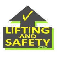 Lifting & Safety Ltd