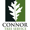 Connor Tree Service, LLC