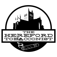 The Hereford Tobacconist