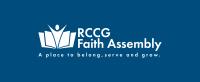 RCCG Faith Assembly Uxbridge