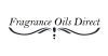 Fragrance Oils Direct Ltd