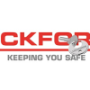 Lockforce locksmith Chester