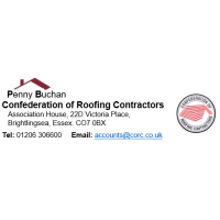 Fix 4 U Roofingand & Building Ltd