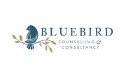 Bluebird Counselling & Consultancy