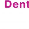 Dentures Direct