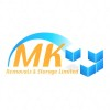 MK Removals and Storage Ltd