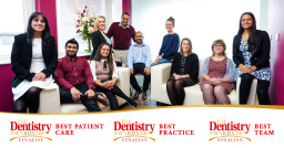 Aspects Dental & Referral - Milton Keynes Dentist