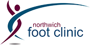 Northwich Foot Clinic