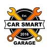Car Smart Garage