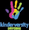 Kinderversity Daycare