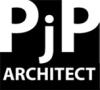 PjP Architect