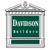 Davidson Builders