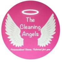 The Cleaning Angels