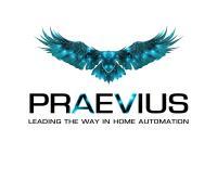 Praevius