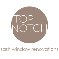Top Notch Sash Window Renovations
