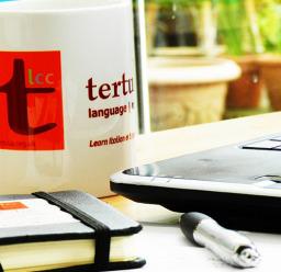 tertulia_online lessons