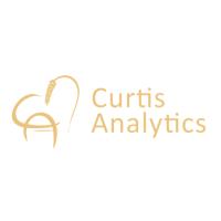 Curtis Analytics Ltd