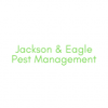 Jackson & Eagle Pest Management