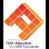 Text Approach