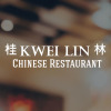 Kwei Lin